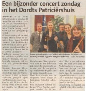 Dordrecht Article